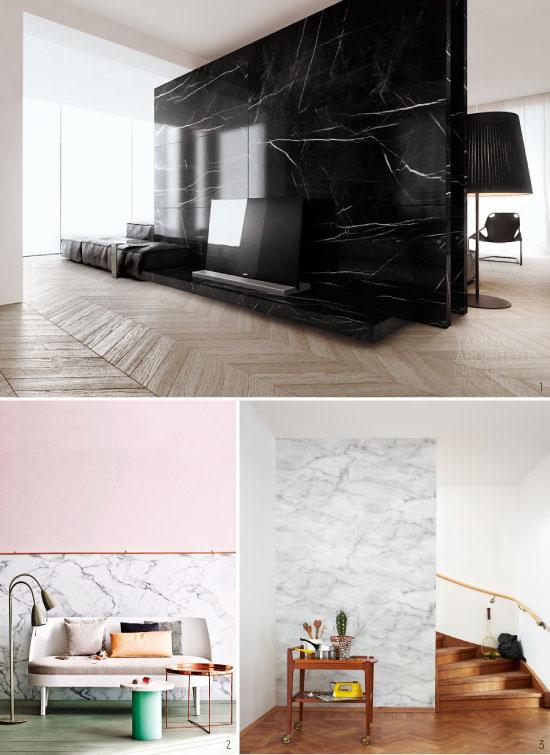 grav dans le marbre ambiance et diy. Black Bedroom Furniture Sets. Home Design Ideas