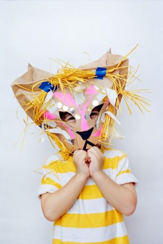 loewe-mask-nido