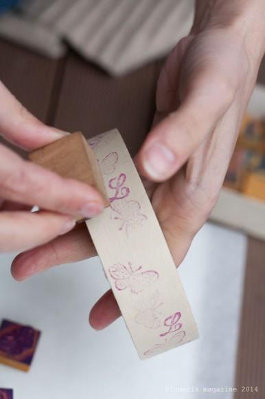 masking-tape-diy5