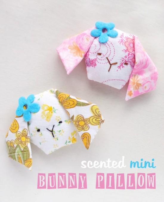 mypoppet-bunny-pillow-550x677