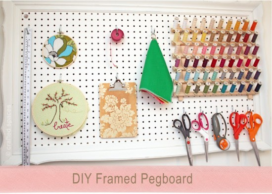 pegboard-crafted-spaces