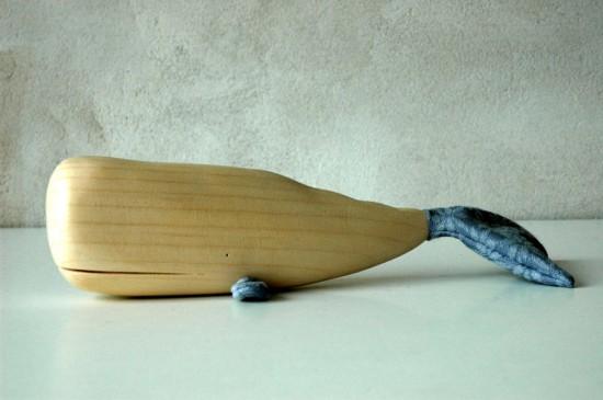 pol-eno-new-whale3-550x365