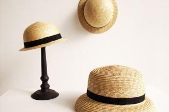 shopping_chapeau-paille