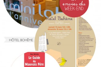 sorties-week-mars