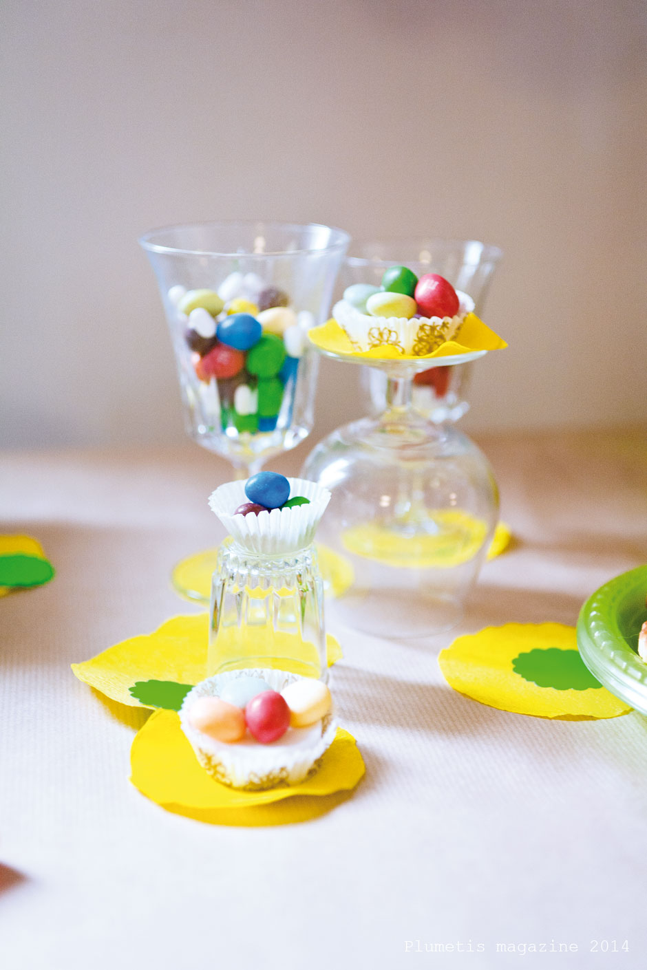 sweet-table-cirque3