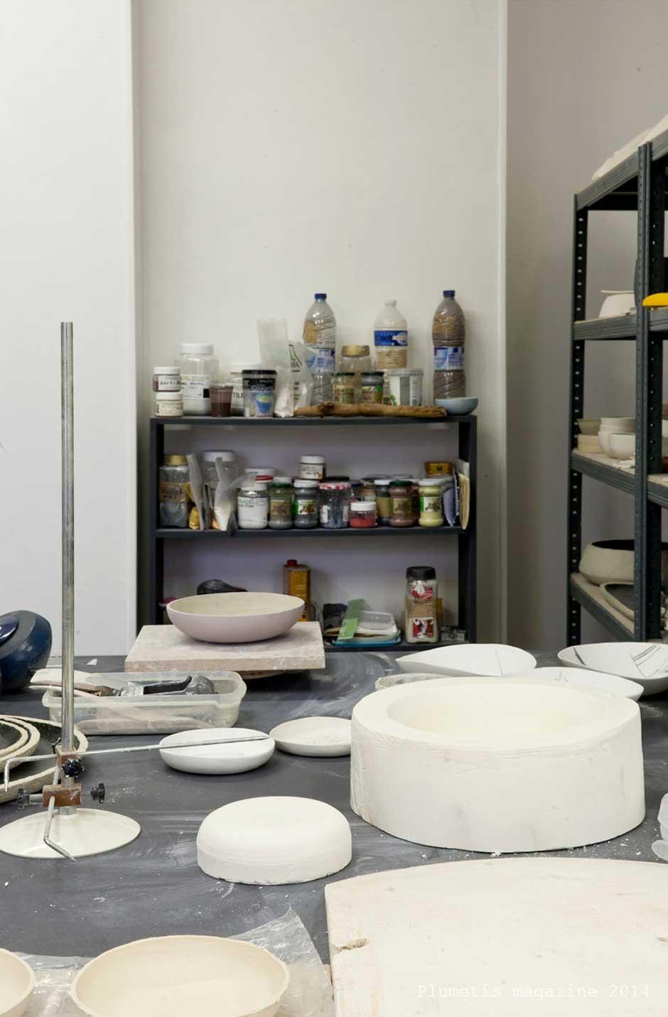 visite-atelier-sandrine-pagny8