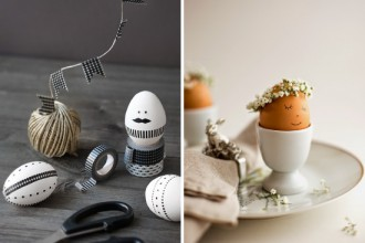 DIY-Easter-Egg