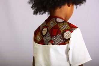 TiMolokoy_ensemble-chemise-bermuda