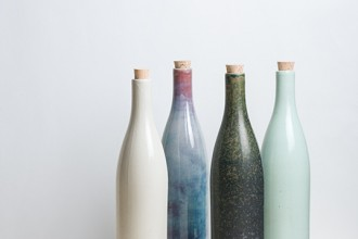 analoguelife-ceramic-bottle-utsuwa