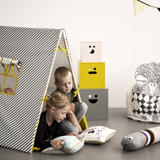 ferm-living-tent-550x550