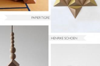 figures-geometriques