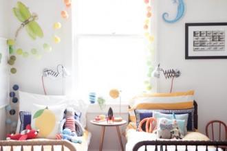 jordan-ferney-apartment-san-francisco-small-apartment-tips-kids-room-acupofjo