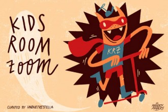 kids-room-zoom
