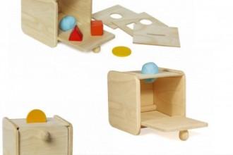 boite-notion-permanence-objet-montessori-nature-et-decouvertes-550x568