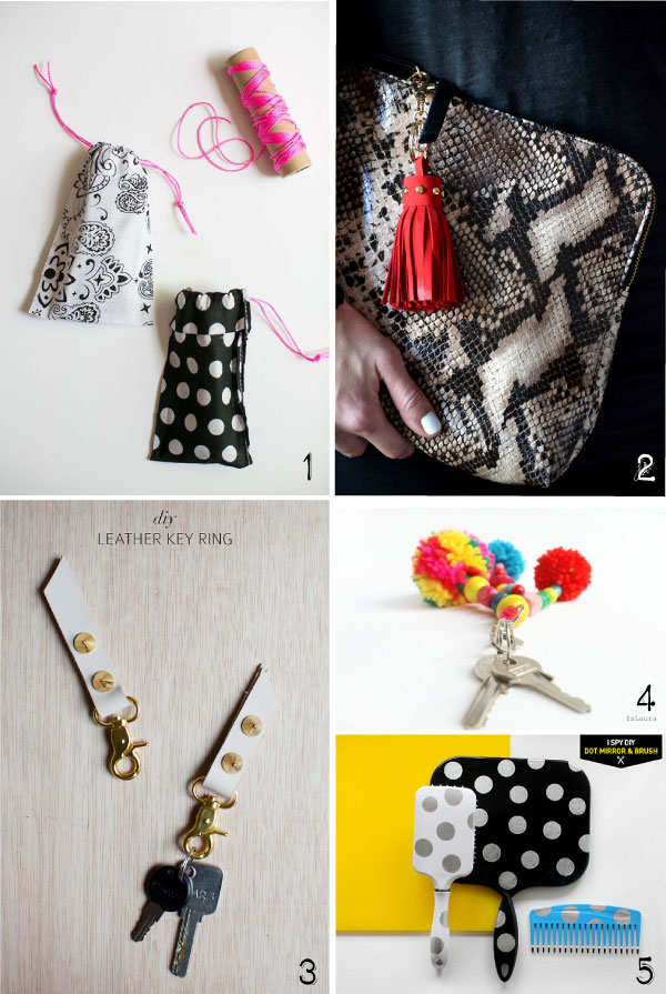 diy-roundup-41-accessories
