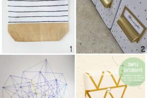 diy-roundup-41-geometric-lines