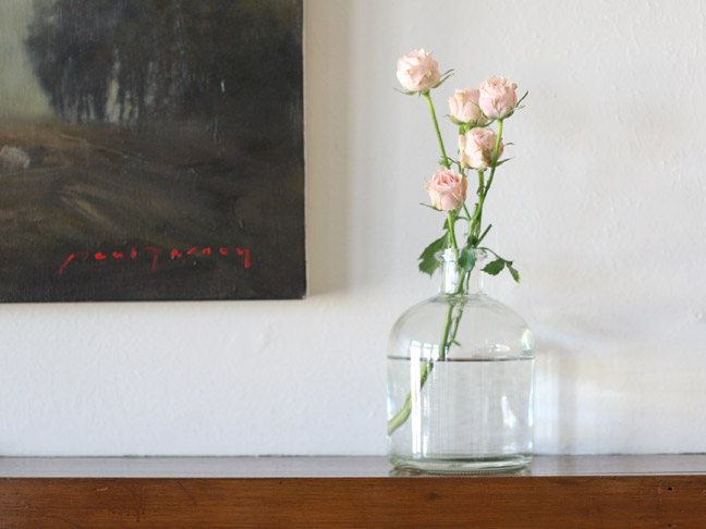 Floral Arrangements For Valentines Day Bouquets // Momtastic