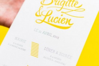 invitation-letterpress-lucien-550x550