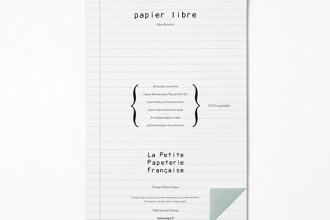 papier-libre-pepa