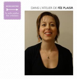 portrait-fee-plaisir