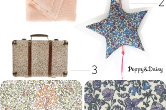 shopping-liberty-peche-violet