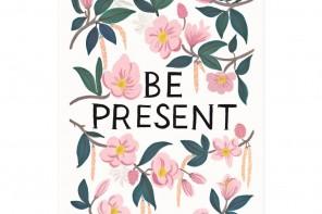 Be-Present-Art-Print-1024x1024