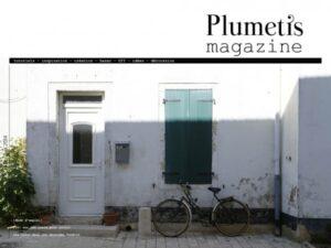 Plumetis-magazine-18