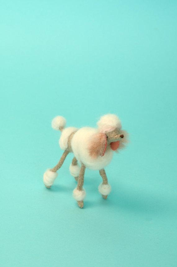 Cat Rabbit Plush