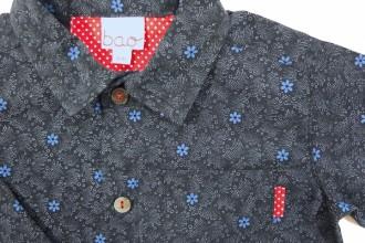chemise-3-mois-prosper-bao