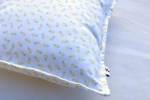 coussin-pineapple-il-y-a-des-fois-600x450