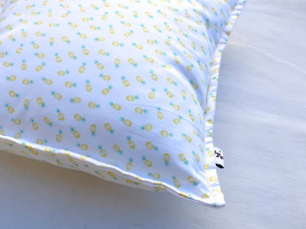 Coussin Pineapple // Pineapple