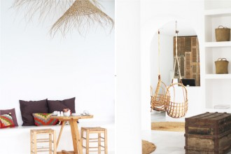 deco-maison-vacances-grece