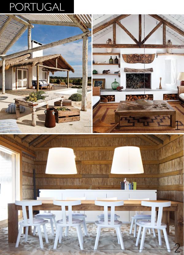 maison de vacances deco top maison de vacances deco with maison de vacances deco great with. Black Bedroom Furniture Sets. Home Design Ideas