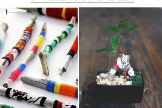diy-avec-de-la-laine-yarn-craft-ideas