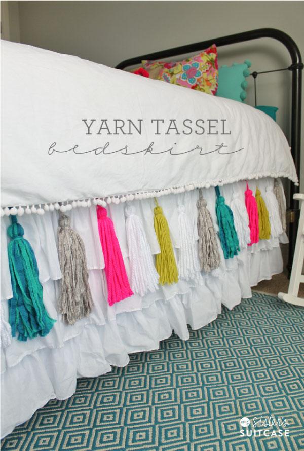 diy-yarn-tassel