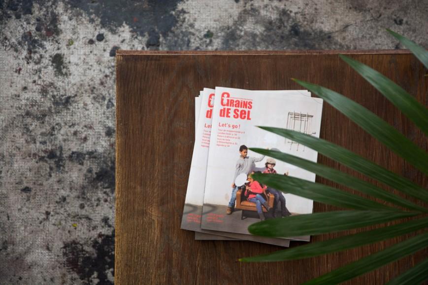 magazine-georges8-juin2014