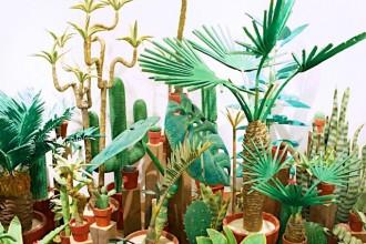 plants-yuto-yamasaki-681x1024
