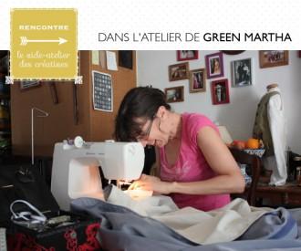 portrait-green-martha