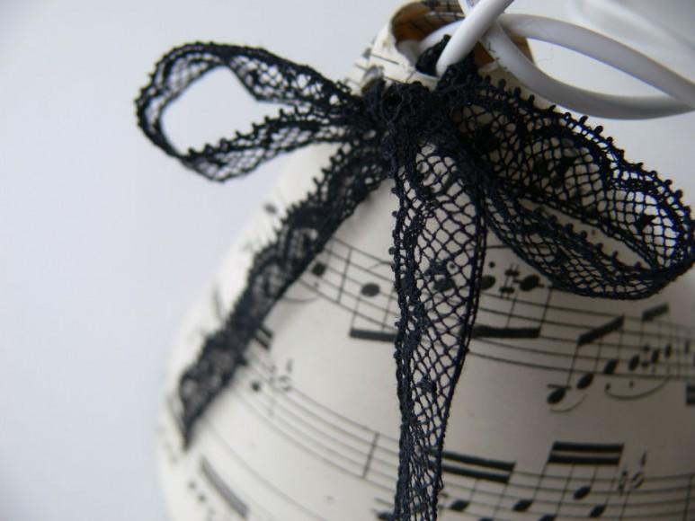 tuto-final-guirlande-papier-musique