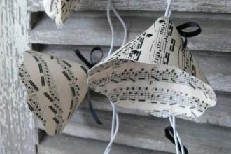 tuto-guirlande-papier-musique-768x1024