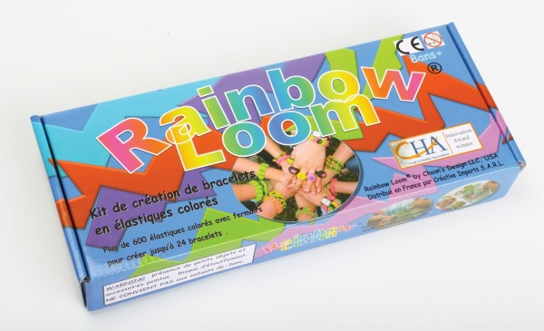 Coffret_boite_rainbow_loom-2-600x365