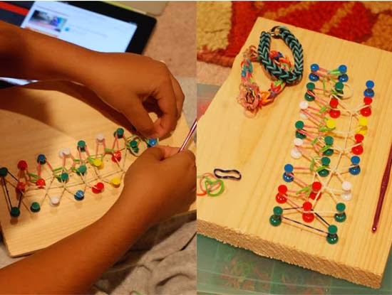 DIY-Rainbow-loom-bongcookbook