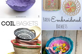 DIY-basket-projects