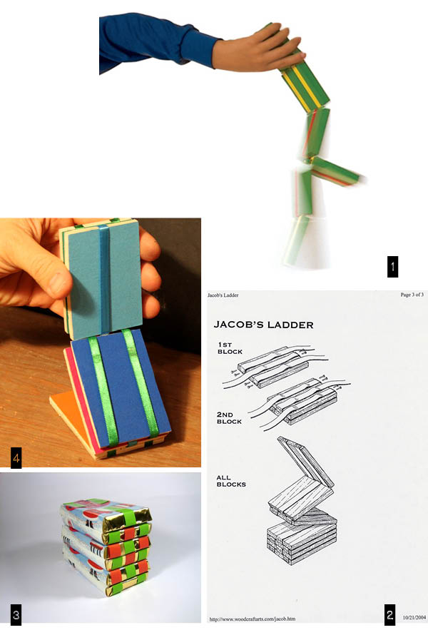 DIY-jacobs-ladder