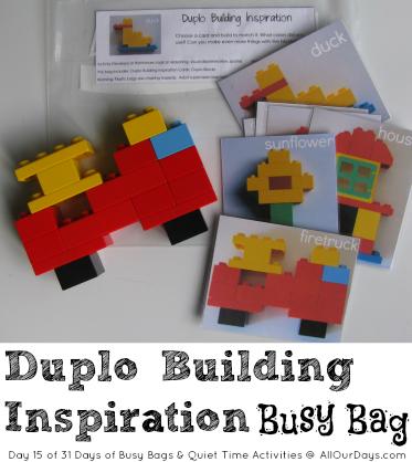 Duplo-Building-Inspiration-Busy-Bag allourdays