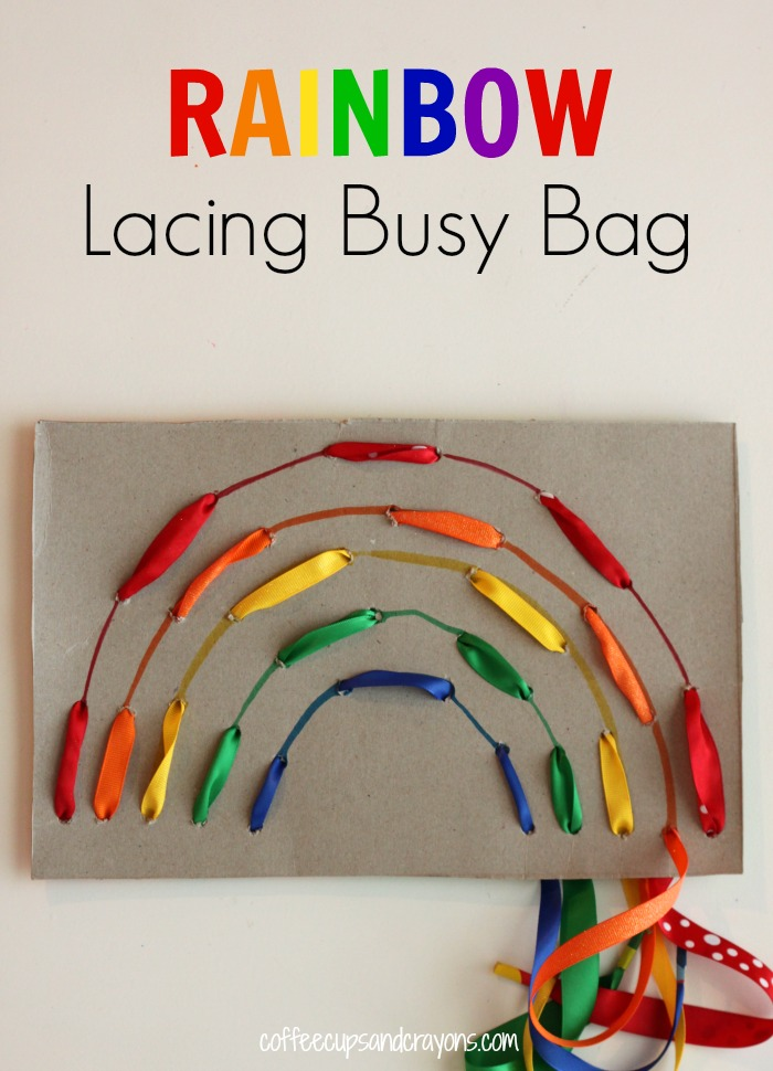 Rainbow-Lacing-Busy-Bag-A-colorful-way-to-develop-fine-motor-skills.coffeecupsandcrayons