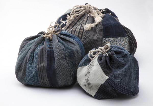 Taschen©-Domaine-de-Boisbuchet