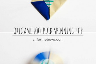 aftb-origami-toothpick-spinning-top-title-767x1024