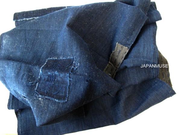 boro-japanmuse