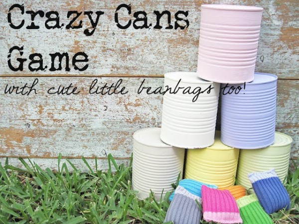 crazy-cans-twoshadesofpink